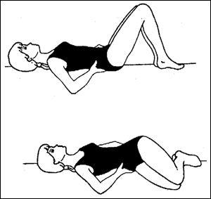 intimnie-signali-potyagivanie-spini